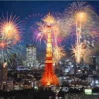 旅游一键购:日本东京 出游必备手册