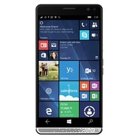 2017黑五:HP 惠普 Elite X3 WP智能手机 4GB+64GB