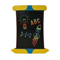Boogie Board 儿童彩虹液晶手写板 8.5寸