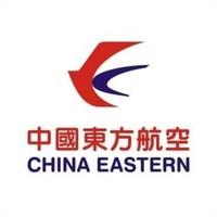 活动预告 : 东航闪购 全国多地-香港往返机票