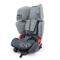 Concord 康科德 儿童安全座椅 VARIO XT-5
