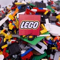 DEAL OF THE DAY:美国亚马逊 精选LEGO 乐高专场 限时闪促(42061仅20刀、法拉利70刀等~)