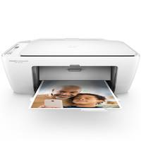 HP 惠普 2678 彩色喷墨多功能一体机