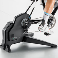 Tacx Flux 直驱式智能自行车骑行训练台
