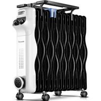 Shinee 赛亿 OFR-2920-13 家用取暖器
