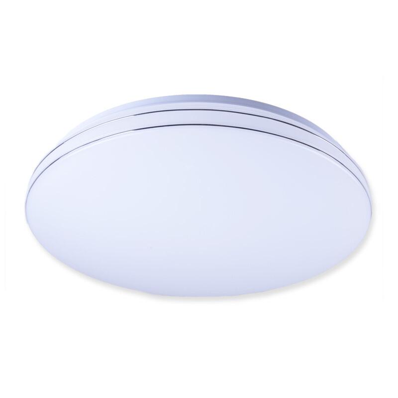 OSRAM 欧司朗 LED吸顶灯 42W