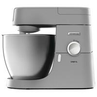 中亚Prime会员:KENWOOD 凯伍德 KVL4100S 厨师机