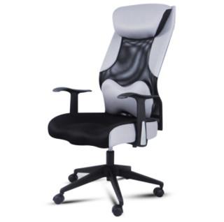easy life/生活诚品 DNY6361A 电脑椅