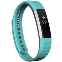 fitbit Alta 智能手环 +凑单品