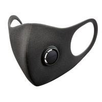 新品发售:智米 轻呼吸防霾口罩 3只装