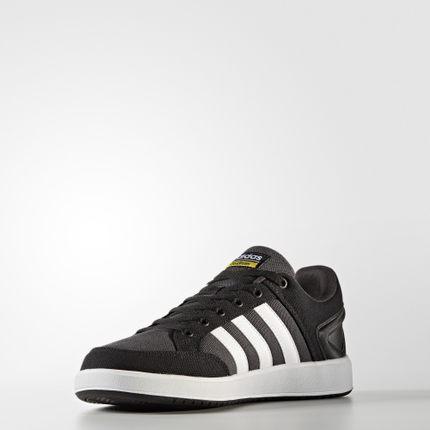 adidas 阿迪达斯  CF ALL COURT 男子休闲网球鞋