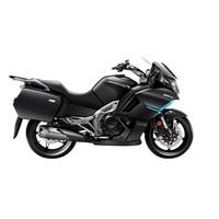 新车预售:CFMOTO 春风 650TR-G 尊享版 摩托车