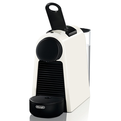 Delonghi 德龙 NESPRESSO Essenza Mini EN 85 胶囊咖啡机