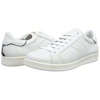 限42码:GEOX 健乐士 U620LB00022 男士休闲运动鞋