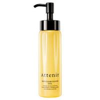 好物種草 :  Attenir 艾天然 雙重潔凈卸妝油 無香型 175ml  *3件