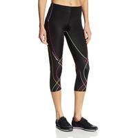 中亚Prime会员:CW-X Stabilyx Tights 女款七分运动压缩裤