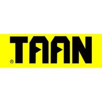 泰昂 TAAN