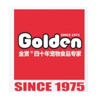 金赏 Golden