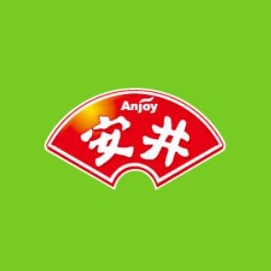 安井 锁鲜装鱼豆腐 240g 国产 火锅食材 关东煮鲜美嫩滑