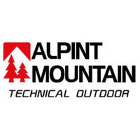 ALPINT MOUNTAIN