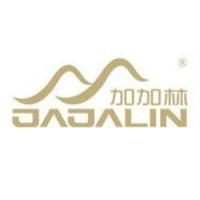 加加林 JAJALIN