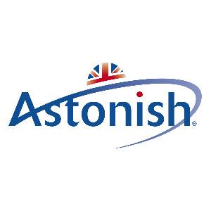 Astonish  除霉剂 750ML