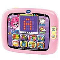 中亚Prime会员:Vtech 伟易达 儿童触屏平板电脑玩具 *2件