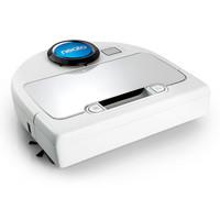 neato Robotics Botvac D7500 扫地机器人
