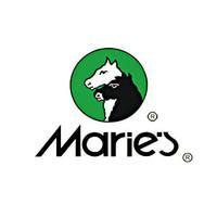 马利 Marie's