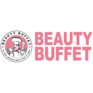 BEAUTY BUFFET Q10 牛奶洗面奶 100ml