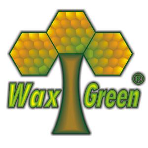Wax Green