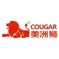美洲狮 COUGAR