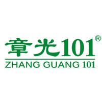 章光101 ZHANGGUANG101