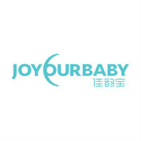 佳韵宝 Joyourbaby