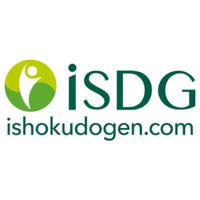 医食同源 ISDG