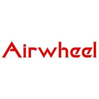 爱尔威 Airwheel