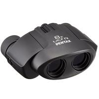 中亚Prime会员:PENTAX 宾得 8X21 UCF R 双筒望远镜