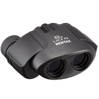 PENTAX 賓得 8X21 UCF R 雙筒望遠鏡