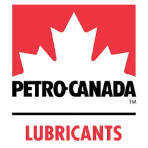 PETRO CANADA/加拿大石油