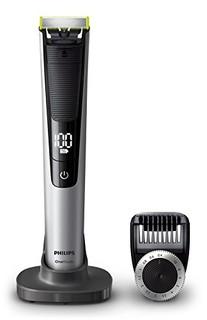 PHILIPS 飞利浦 QP6520/30 OneBlade Pro 干湿两用 剃须理容修剪器
