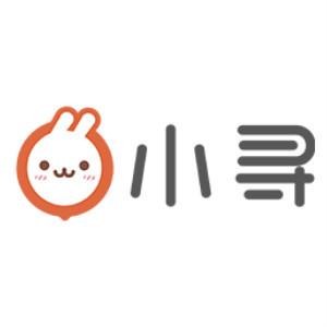 MI 小米 小寻 智能儿童手表 彩屏版