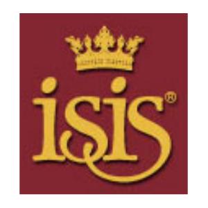 ISIS/爱思巧克力