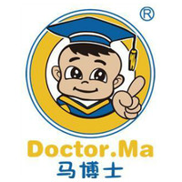 马博士 Doctor.Ma
