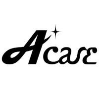 艾克司 Acase