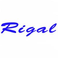 瑞格尔 Rigal