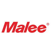 玛丽 Malee