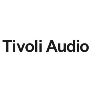 Tivoli Audio 流金岁月 M1BT 原木收音机 黒木黑色