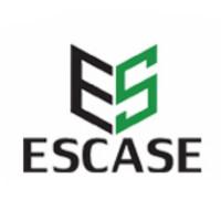 ESCASE