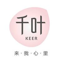 千叶 KEER