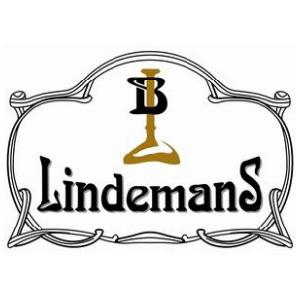 Lindemans/林德曼